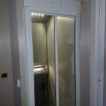 ascenseur-4000-2