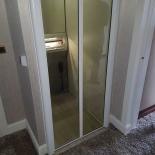 ascenseur-4000-4