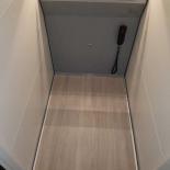 ascenseur-4000
