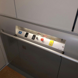 ascenseur-exterieur