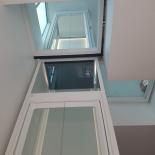 ascenseur-homelift-10