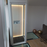 ascenseur-homelift-11