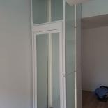 ascenseur-homelift-12