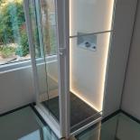 ascenseur-homelift-2