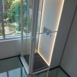 ascenseur-homelift-4