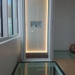 ascenseur-homelift-5