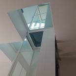 ascenseur-homelift-6