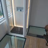 ascenseur-homelift-7