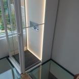ascenseur-homelift-9
