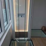 ascenseur-homelift