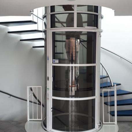 Ascenseur PVE 52