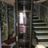ascenseur-pve-1