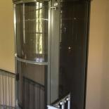 ascenseur-pve-2