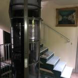 ascenseur-pve-3