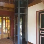 ascenseur-pve-37-1