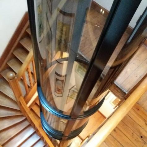 ascenseur et pipe fait maison ébène baise vidéos
