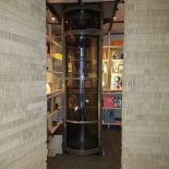 ascenseur-pve-37-3