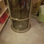 ascenseur-pve-37-4