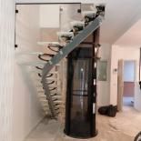 02-ascenseur-pve-37-nanterre