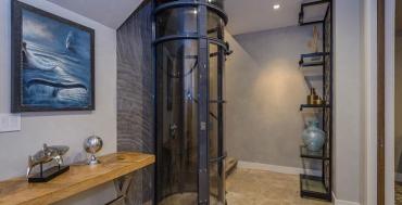Optez pour un ascenseur élévateur à domicile